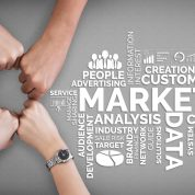How to Deliver Effective Attorney SEO Consulting to Clients